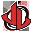 JoeLauzon.com Logo